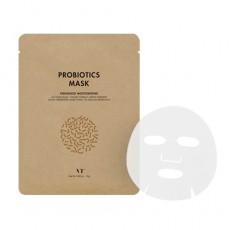 VT 프로바이오틱스 마스크