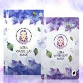 에이바이봄 울트라 워터리프 마스크 5매
