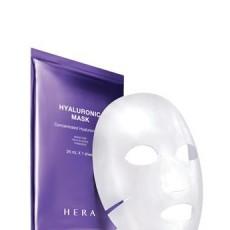 헤라 히아루로닉 마스크