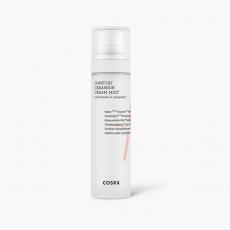 COSRX 밸런시움 세라마이드 크림 미스트